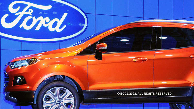 Diesel models in india: Will continue to sell diesel models in India