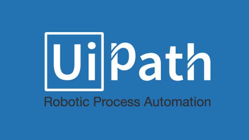 UiPath raises $568 mn in Series D at $7bn valuation - The Economic Times