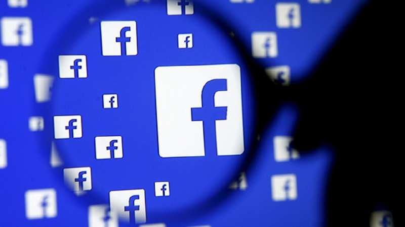 Image result for india top in facebook bug bounty program