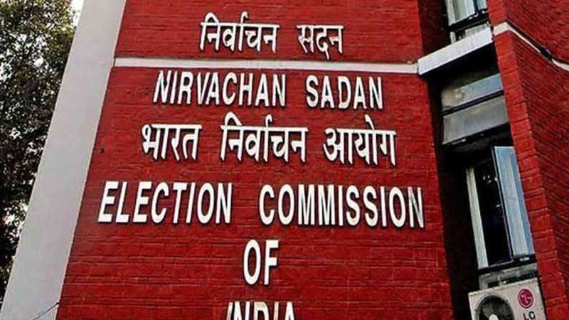 Image result for election commission india