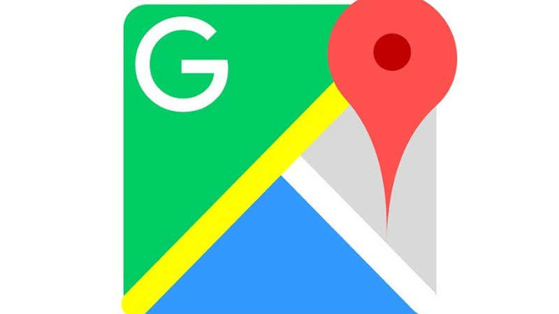 Maps Google.Google Maps Google Maps May Soon Add New Feature That Highlights