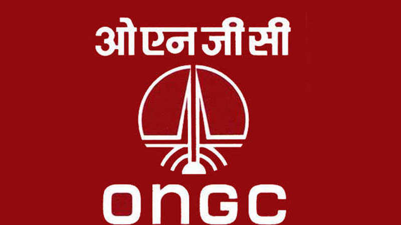 ONGC gets green nod for Rs 240 cr project in Assam - The Economic Times