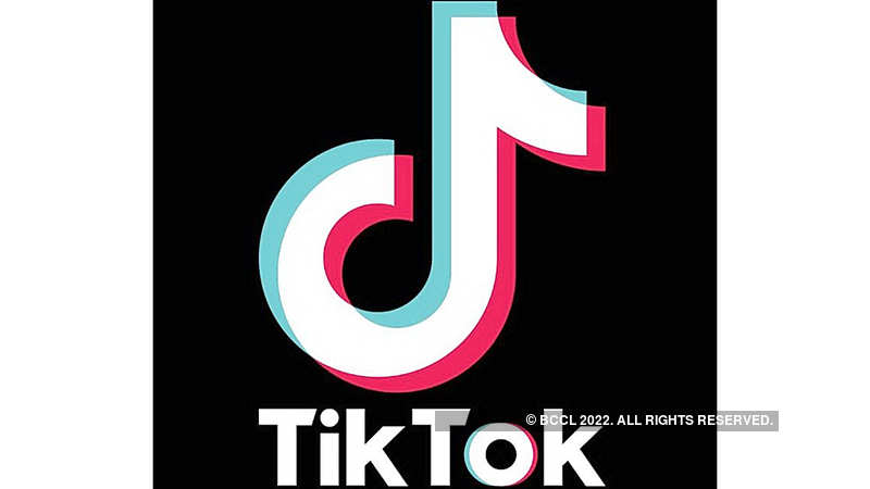 TikTok: With TikTok back in play, advertisers clock in