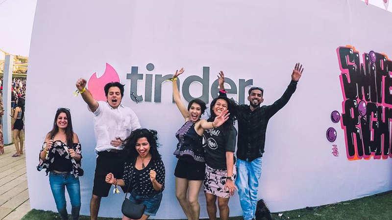 Tinder: Match Group beats estimates as Tinder's popularity