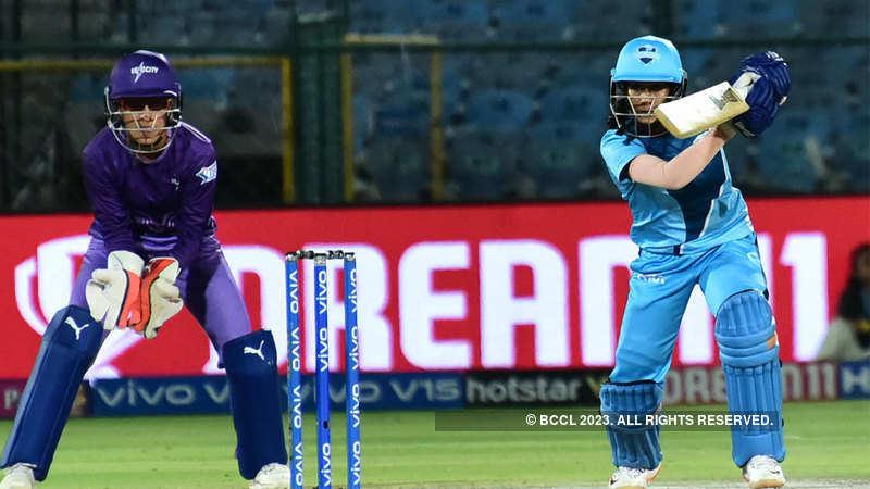 Women IPL: The success of Women's T20 Challenge makes a