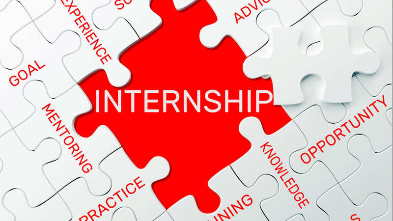 Summer internships: How students can make the most of summer internships