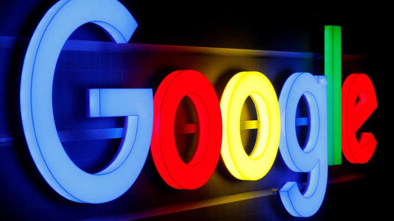 Car crash detection: Google testing car crash detection for Pixel