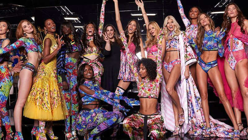 f40ec7337fd8a Victoria's Secret: Why Victoria's Secret fashion show may not be ...