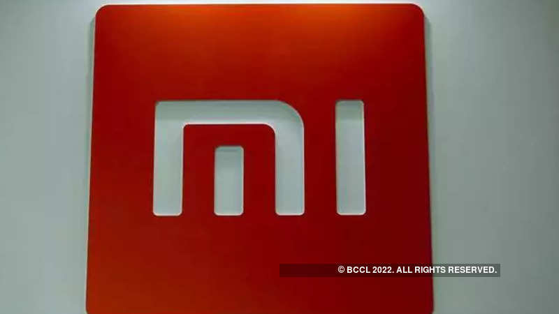 Xiaomi to sell phones via vending machines in India - The