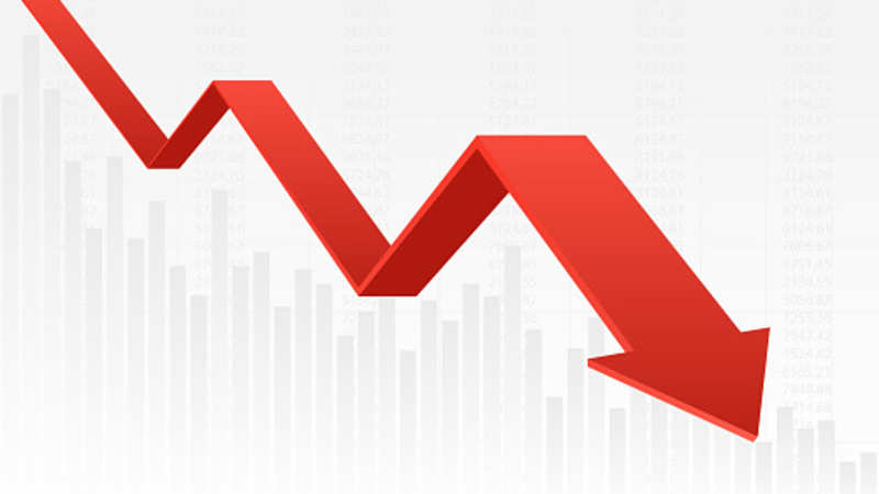 pharma stocks: Pharma stocks crash after US lawsuit over