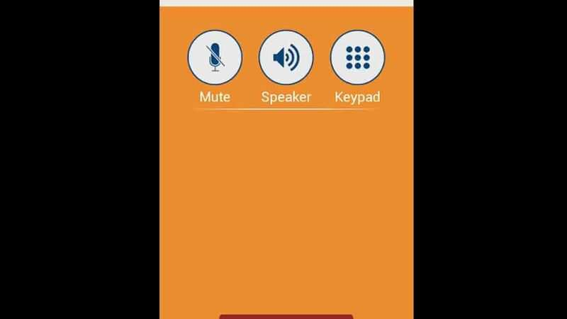 Call India-IntCall: Beware! This app on Android & iOS can spoof your