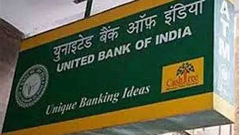 United Bank of India: Working to come out of PCA framework by Q2FY20