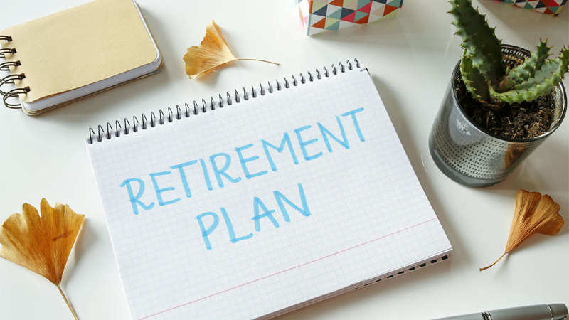 Calculate retirement corpus: 10 steps to calculate how much