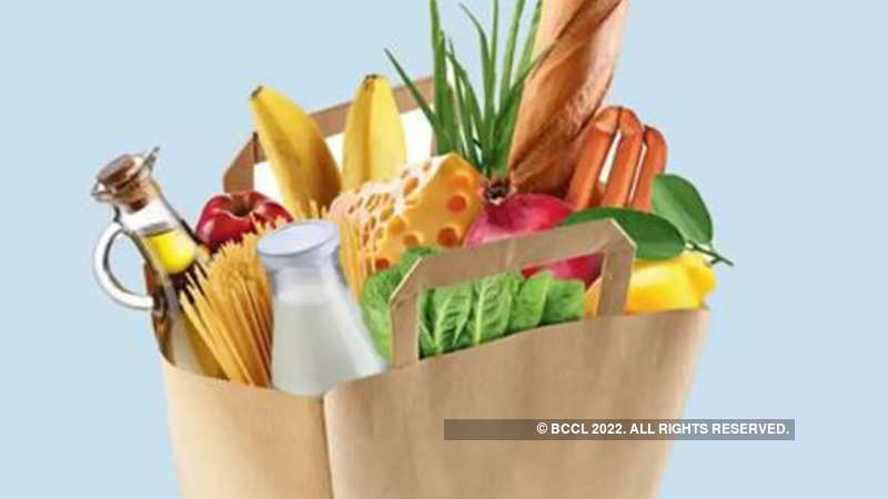 FMCG: How a handful of FMCG brands continue to dominate market space