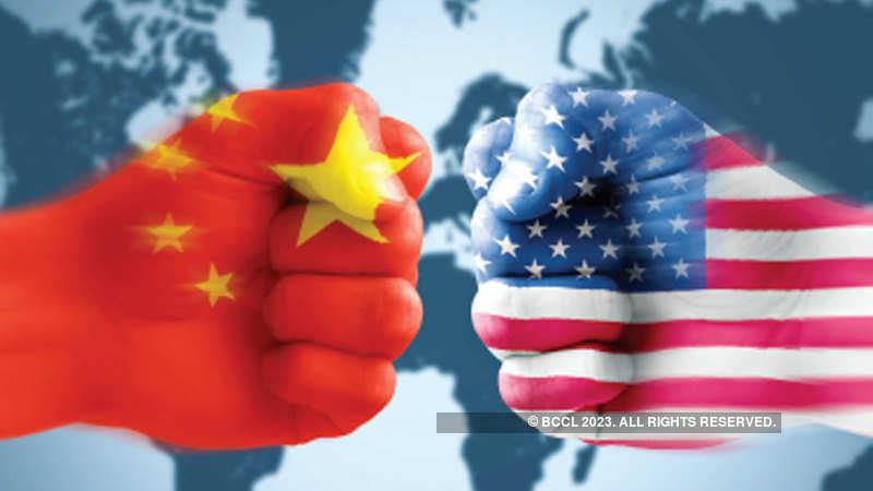 US China trade war: Amid US-China trade war, India needs to