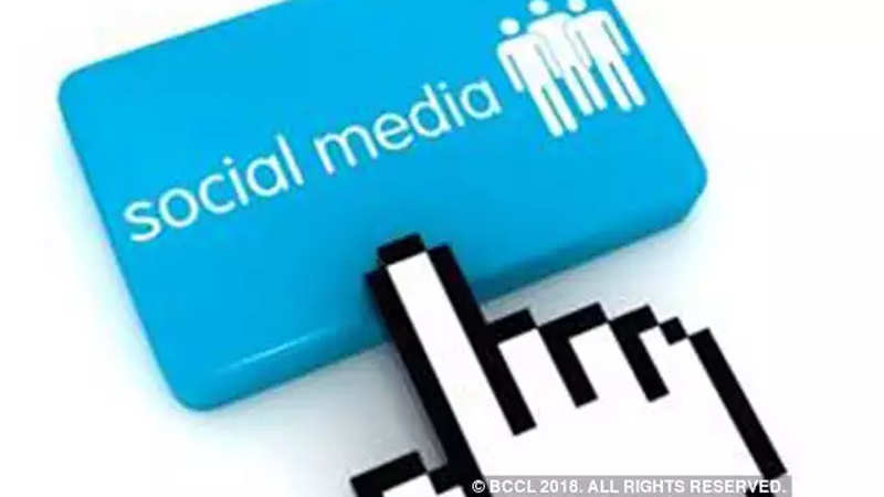 Over 900 posts taken down from social media platforms during LS