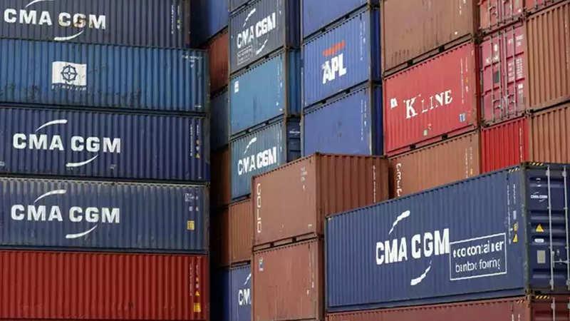 RCEP: Aluminium, copper associations caution govt on China's