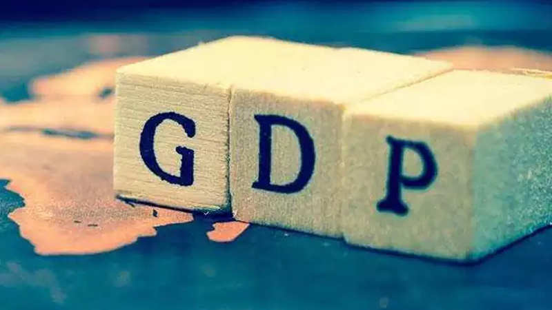 OECD: India's economy to grow 7 5% by 2020 amid slowing global