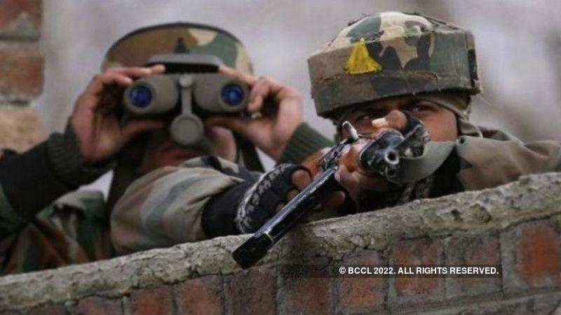 Indian Army: Army to conduct 'large-scale' training exercises in