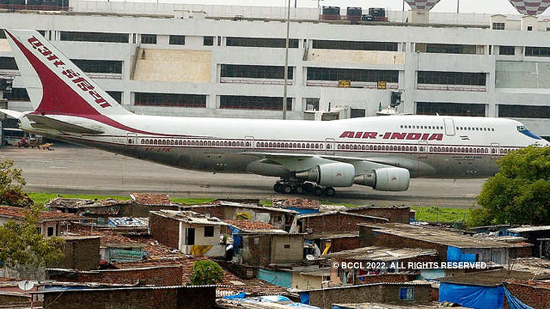 Air India to start new domestic and international flights from next