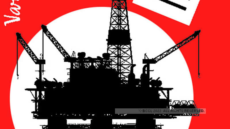 reliance industries: Government stops issuing Reliance-BP penalty