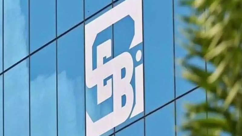 Indiabulls insider trading case: Sebi impounds Rs 87 21 lakh