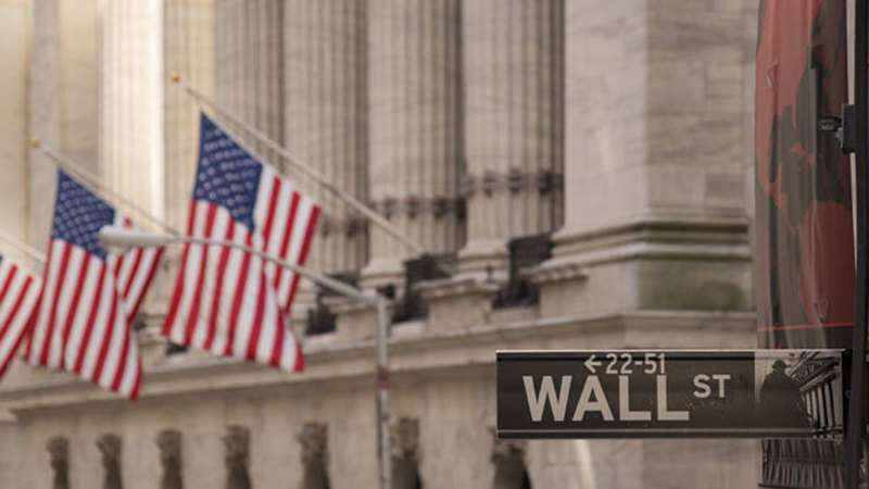 Wall Street week ahead: Trade protection doesn't have to