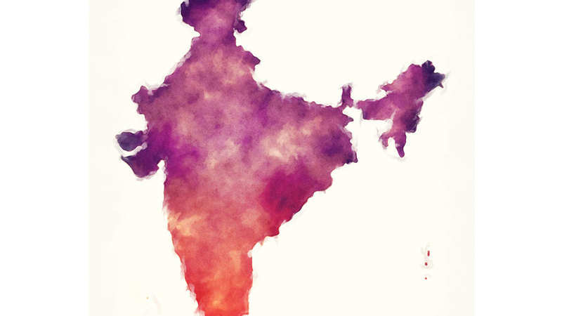 Fasten your seatbelts for Bharat 2 0 - The Economic Times
