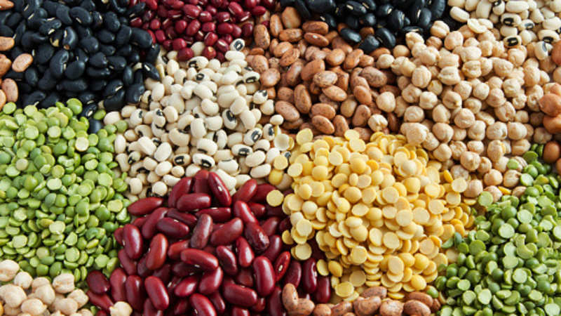 pulses: Pulses import quota for processors likely to be