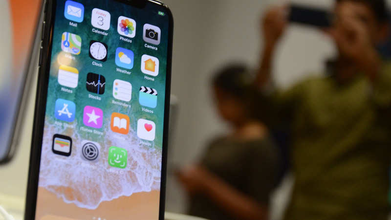 iPhone: From 5G support to 3D rear camera sensing: 2020