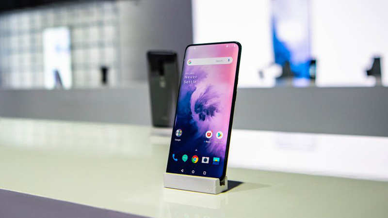 OnePlus 7 Pro will get camera upgrades with improved