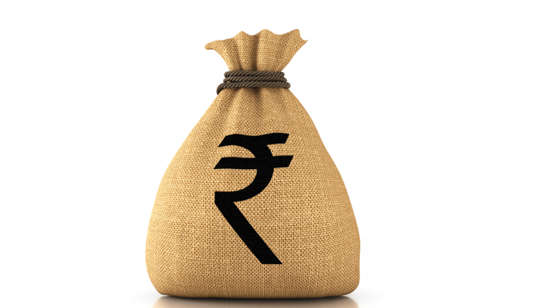 I am 44 years old and I want to invest Rs 3 lakh for 5-7