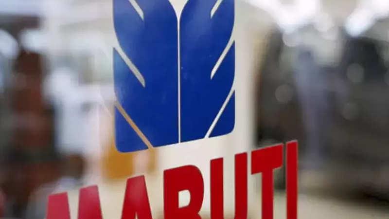 Maruti shuts production for a day at Gurgaon, Manesar plants - The