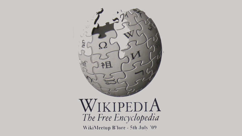 Project Tiger: Wikipedia ropes in locals to contribute articles in