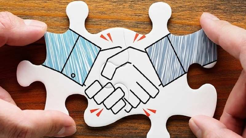 Info Edge | IIMjobs: Naukri com parent firm Info Edge buys