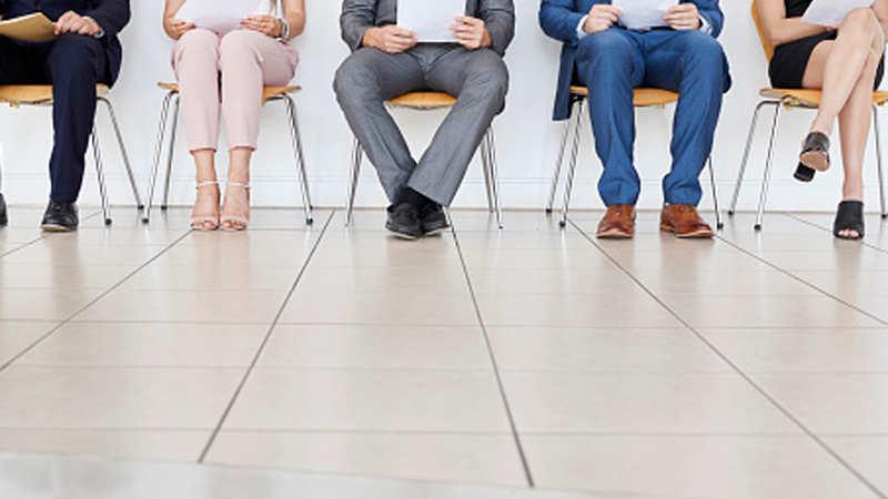 With new hiring, Bengaluru to engineer global Goldman - The