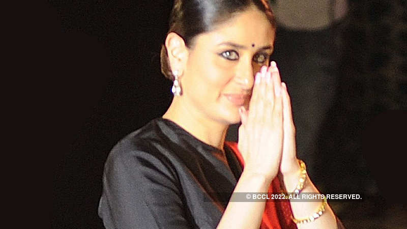 Kareena Kapoor Khan becomes highest-paid female star on TV