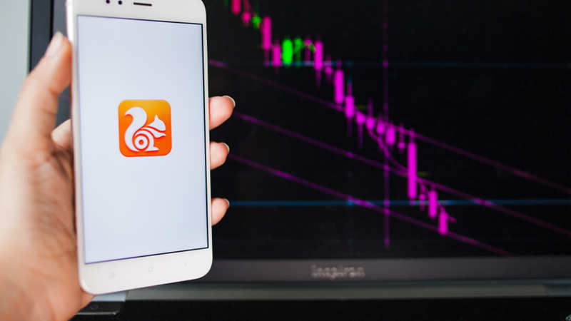 UC Browser: UC Browser pivots to short-form content