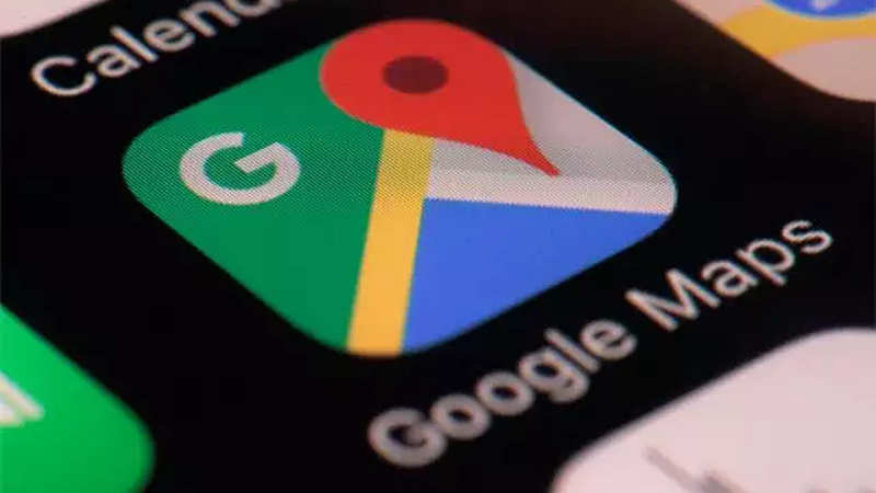 Google Maps to now get live updates for bus, train rides ... on open map, v flood zones oahu map, england on world map, id map, bright map, nroc location map, america globe map, seletar airport map, african poverty map, simplified map, africa globe map, world statistics map, developing world map,