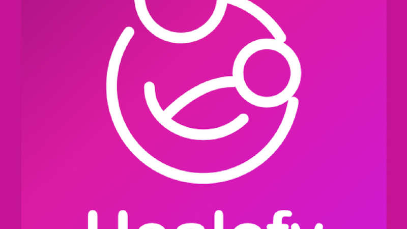 Healofy App: Banned Healofy app returns in a new avatar