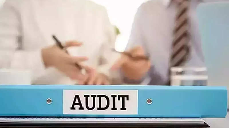 SFIO: Penalties take toll on auditing firms