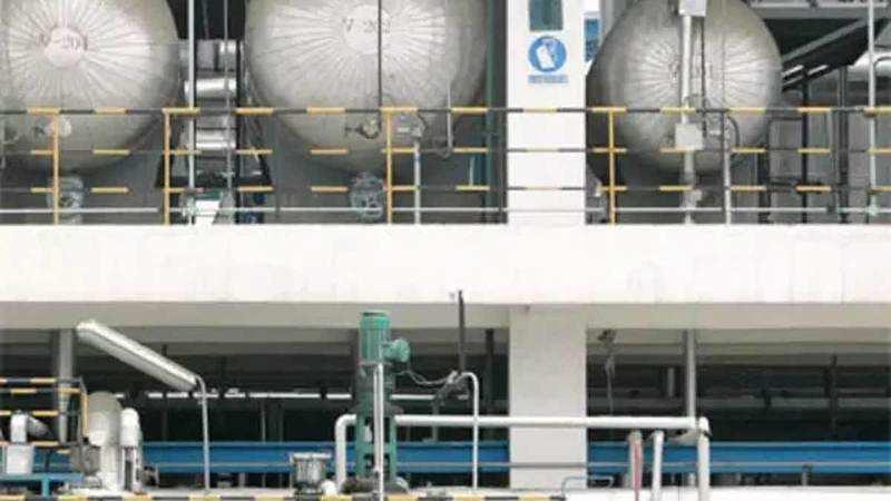 Yasho Industries adds 2,500 tonne/year capacity in Gujarat plant