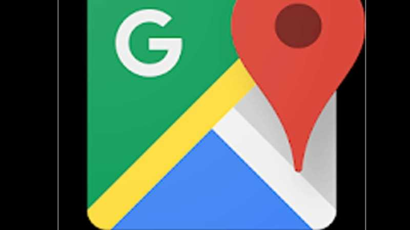 For the sake of your safety: Google Maps tests 'off-route' feature Driver For Google Maps on