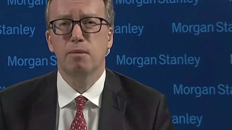 Morgan Stanley: India is a defensive market, our favourite along