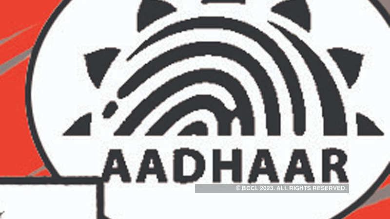 aadhaar amendment bill: Aadhaar Amendment Bill gets Cabinet