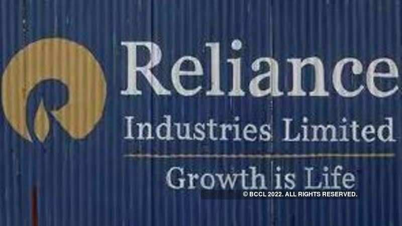RIL, HDFC among 57 Indian companies on Forbes Global 2000 list - The