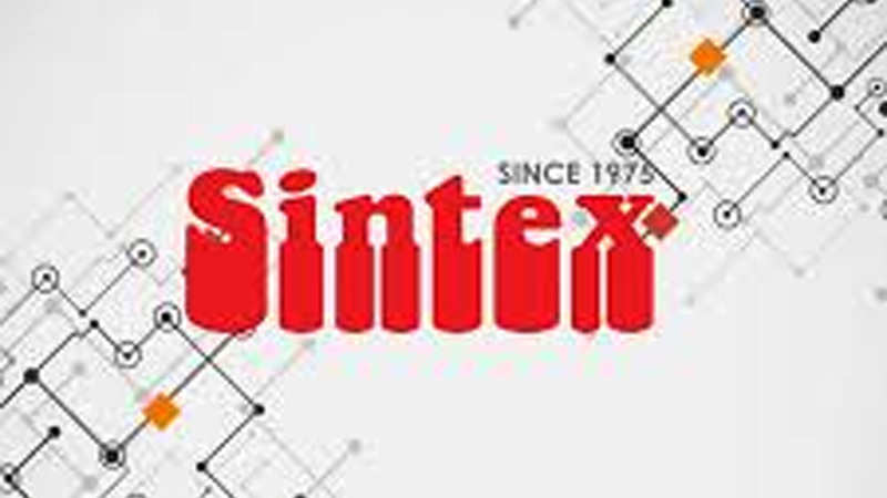 Sintex Plastics Technology Ltd : Investors should be wary of Sintex