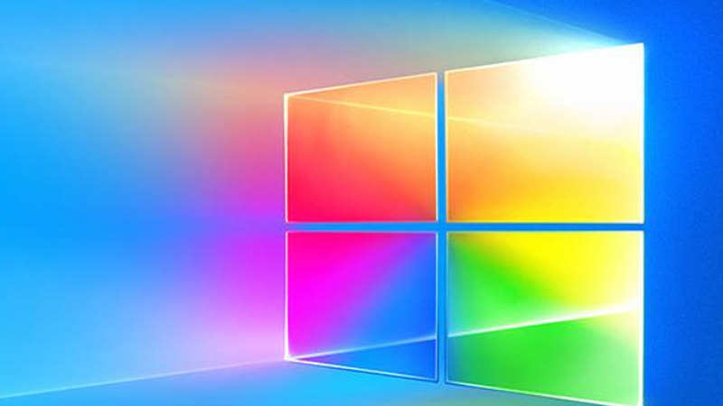 Windows 10 gets smart keyboards for Hindi, Bangla, Tamil