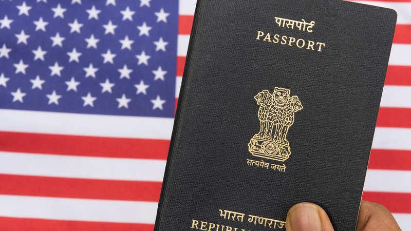 H-1B Visa: H-1B premium processing has few takers among