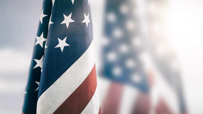 H-1B visa curbs may boomerang on US companies: Nasscom - The
